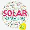 Solar-Versailles-Decathlon-2014.jpg