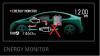 p3 energy monitor.png