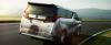 Toyota_Alphard_hybride_2015.png