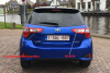 S0-essai-video-toyota-yaris-restylee-2017-l-amelioration-continue-401186.png