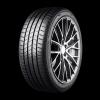 Bridgestone-Turanza-T005-05-1080x1080.png