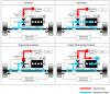 Hyundai_Ioniq_Hybrid_Architecture_Systeme.png