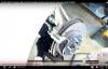 Capture d'écran 2020-03-08 à 16.47.20.png