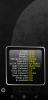 Screenshot_20200523111202.png