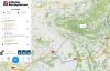 Trajet Paris Luxembourg en VW eGolf.png