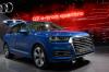 Audi_Q7_e-Tron_Quattro.png