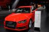 Audi_A3_e-Tron_Salon_Genève_2015.png