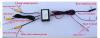 Schéma_Montage_Interface_Caméra_Avant_Toyota_RAV4.png