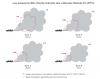 Emission_réelle_NOx_Voiture_Diesel_Euro6.png