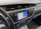 CarPlay - 2.jpeg