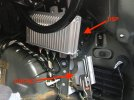 Ford Mondeo hybride DSP et DACMC.jpg