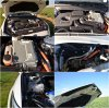 hybridlife.org-ford-mondeo-hybrid-moteur.jpg