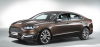 hybridlife.org-ford-mondeo-hybrid-vignale.png
