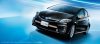 Toyota_Prius_PHV_Rechargeable_2015.png