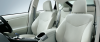 Toyota_Prius_PHV_Rechargeable_2015_intérieur.png