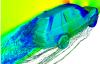 SUV_Voiture_Simulation_Aérodynamique.png