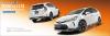 Toyota_Prius_Plus_Cross_Style_SUV.png