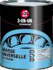 3-EN-UN-technique-Graisse-Universelle-Lithium-1-kg-pot.png