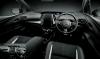Toyota Prius 4 rechargeable GR Sport intérieur.png