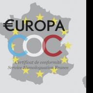 Europa COC