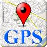 Tutoriel de mise à jour du système GPS Toyota avec disque dur : méthode 2, avec disque dur d'origine