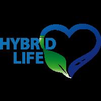hybridlife.org